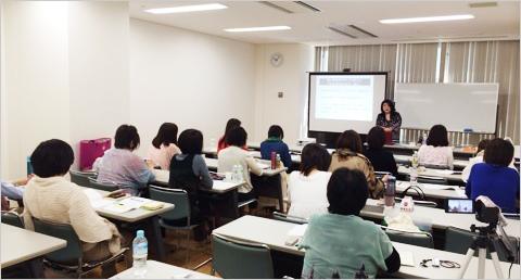 HEG式ビジネスカレッジコンサルタント養成講座